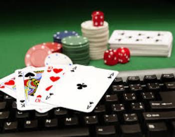 ¿Es posible ganar dinero en Casinos Online?
