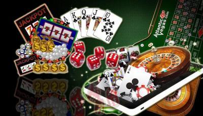 Mis juegos de casino casino schools in eastern us